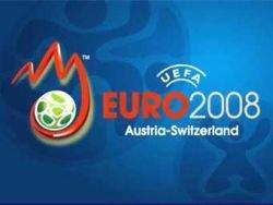 Скачать официальный гимн Евро 2008