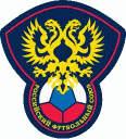 гимн Российской премьер-лиги