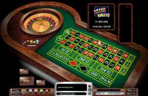 эмулятор интернет казино